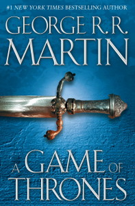 wp-content/uploads/2015/10/Game_of_thrones-197x300.jpeg